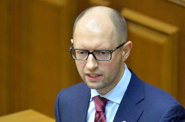 Кабмин решил не финансировать часть Донбасса - пенсий пока не будет