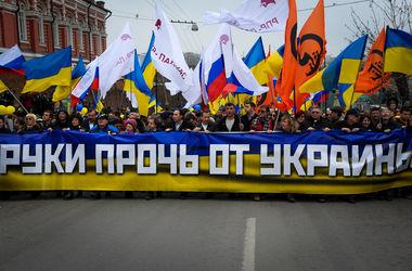 В России за песню о Путине штрафуют на 1000 рублей