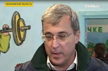 Больше 250 переселенцев получили гуманитарную помощь от правительства Чехии