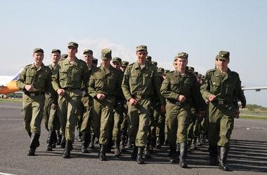 Россия потратит  миллиарды на военные городки в Крыму