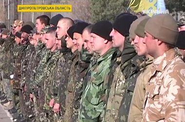 """""""Киборгам"""" из Донецкого аэропорта дали 20 дней на отдых, бойцы держали оборону полгода"""