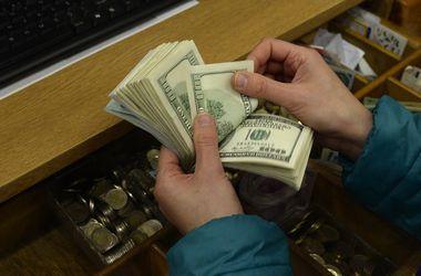 И тут со дна постучали: что будет с курсом доллара в Украине