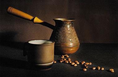 Кофе лучше всего пить в 10.30 утра – исследование
