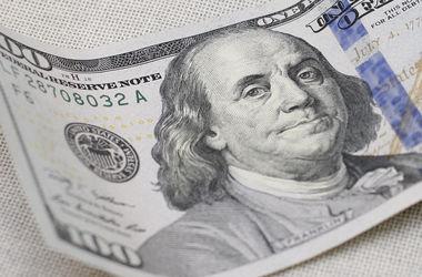 Двойной рекорд: что случилось с курсом доллара за неделю