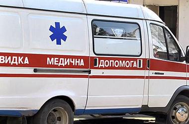 Пять человек отравились чадным газом на Николаевщине - ГСЧС