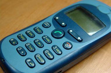 В Донецке снова исчезла мобильная связь