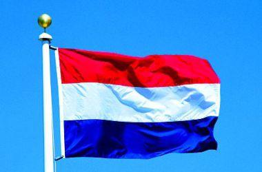 Глава МИД Нидерландов не видит оснований для отмены санкций против РФ