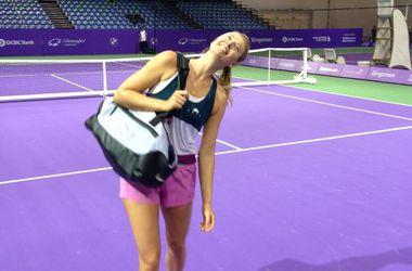 Лучшие теннисистки в facebook: Шарапова первой набрала 15 миллионов подписчиков