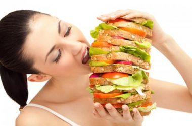 диетологи советуют есть на ужин макароны