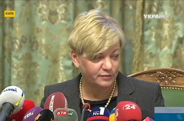 В Украине могут ввести запрет на досрочное снятие депозитов