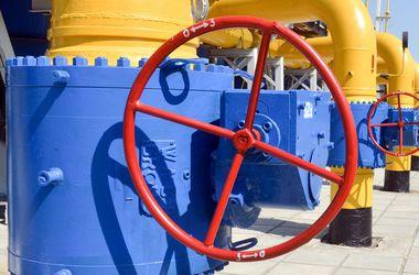 """Кабмин обязал всю промышленность закупать газ только у """"Нафтогаза"""""""