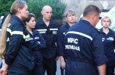 Новости молдовы с видео