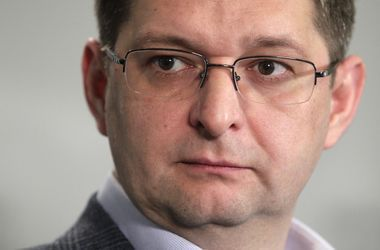 Ковальчук рассказал об итогах очередных коалиционных переговоров