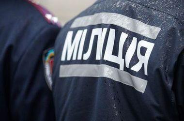 В Харьковской области лже-милиционер собирал деньги для бойцов АТО
