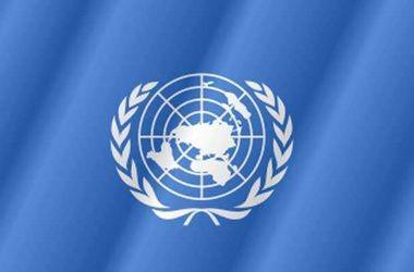 ООН призывает Киев и Москву остановиться