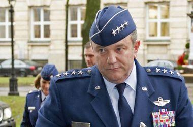 РФ перебрасывает в Крым средства доставки ядерного оружия - НАТО
