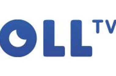 """Видеосервис OLL.TV: Развлекательный продукт по принципу """"все и сразу"""""""