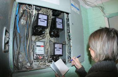 Киевляне должны быть сами заинтересованы в покупке счетчиков тепловой энергии – КГГА