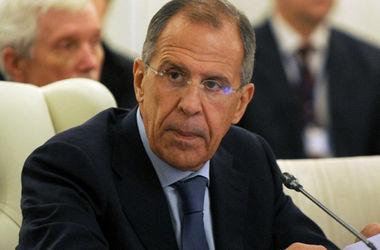 Лавров назвал главный приоритет в ситуации на Донбассе