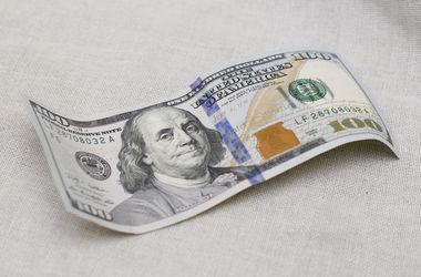 Как спасти гривну и понизить курс доллара: мнения экспертов