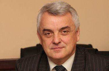 Губернатор Полтавской области подал в отставку