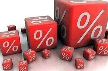 Нацбанк повысил учетную ставку