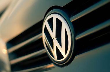 Названы лучшие автомобили 2014 года по версии Bild
