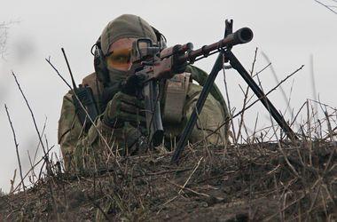 В Харькове потратили 2 миллиона на форму и оружие для спецотряда из бывших спецназовцев