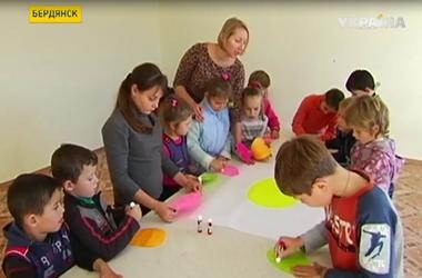 Дети Востока  нуждаются в масштабной психологической помощи и длительной реабилитации