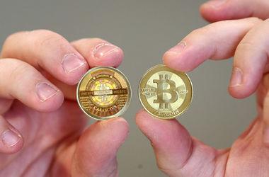 Курс Bitcoin остановил затяжное падение