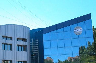 НБУ ликвидировал еще один банк