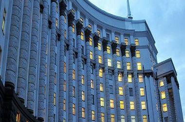 Вся премьерская рать. Кого Яценюк предложил в новый Кабмин - полный список и мнения экспертов