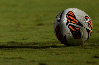 В Греции приостановили чемпионат из-за нападения на бывшего арбитра