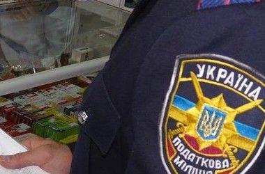 Милиция начала расследовать ложное сообщение о минировании налоговой инспекции в Николаеве