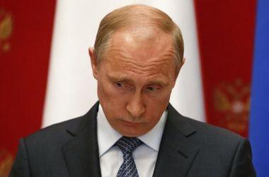 """Путин может покинуть саммит """"Большой двадцатки"""" раньше срока – СМИ"""