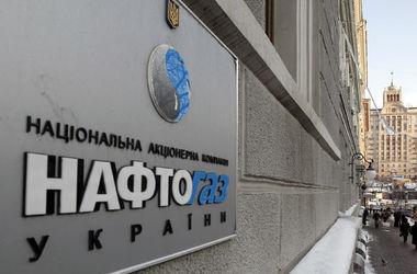 Частные газодобытчики подали в суд на Кабмин – юрист