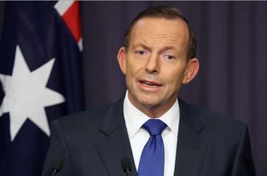 Премьер Австралии требует от РФ сотрудничества по расследованию катастрофы MH17