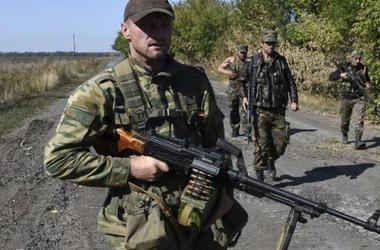 Террористы планируют с понедельника открыть в Донецке свой банк на замену украинскому - СНБО