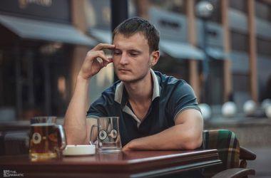 """Украинец, который отправился в путешествие без денег: """"Уверен, что хороших людей в мире больше, чем плохих"""""""