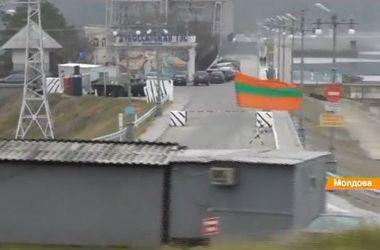 Уроки Приднестровья: более 20 лет левобережную часть Молдовы не признает никто кроме Москвы