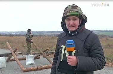 Украинские войска готовятся оборонять Лисичанск и Северодонецк