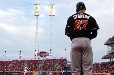 В США готовится рекордный контракт в истории спорта: бейсболист получит $325 миллионов!