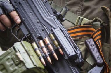 За сутки боевики 32 раза обстреляли Луганскую область - Москаль