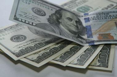 Спрос на доллары не упадет - эксперт