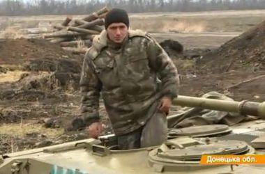 Репортаж с передовой: как украинские солдаты спасают своих из беды