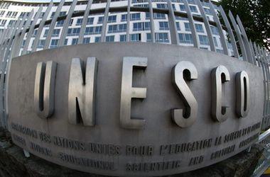 ЮНЕСКО закрывает свой офис в Москве