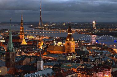 Десять лет в ЕС, Латвия - как пример для Украины?