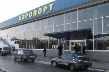 Украина оштрафовала российские авиакомпании на 261 миллион