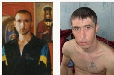 В Одессе дали пожизненный срок преступнику, который зарезал двоих людей