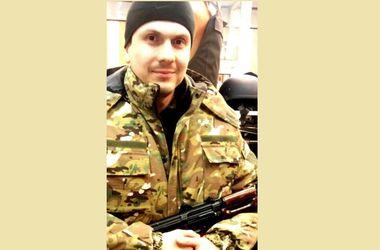 Чеченец Осмаев, известный по делу о покушении на Путина, уже отправился в зону АТО